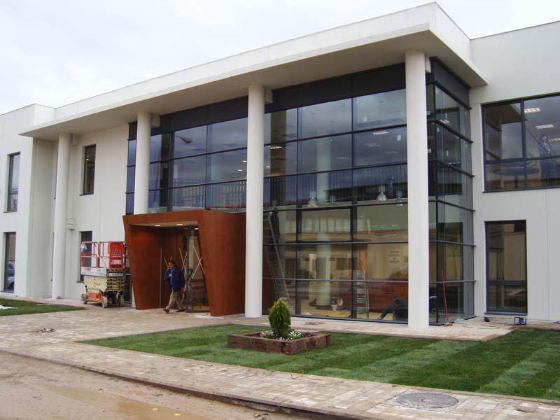 Levitec-projets-centre-emploi
