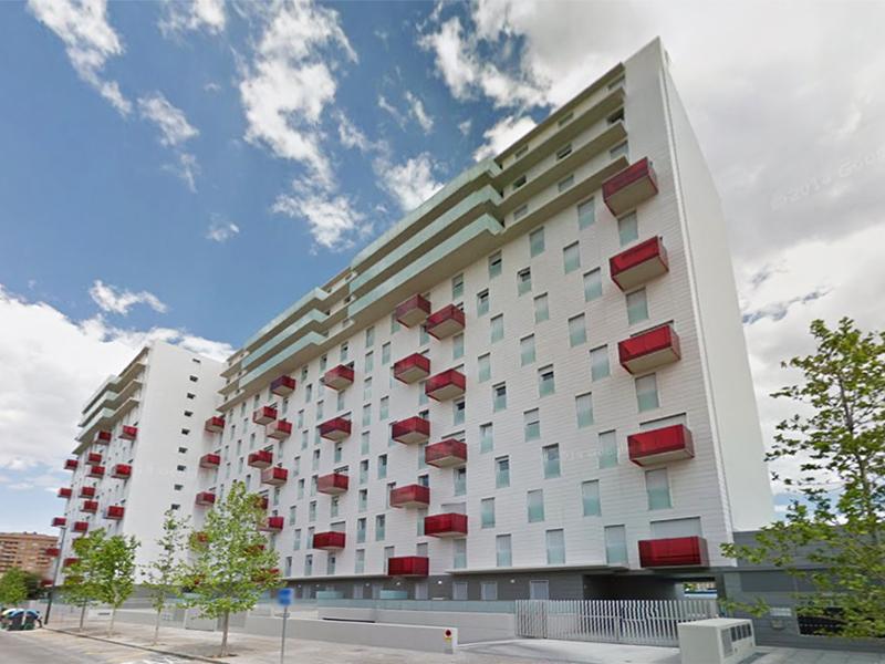 levitec-projets-50-logements