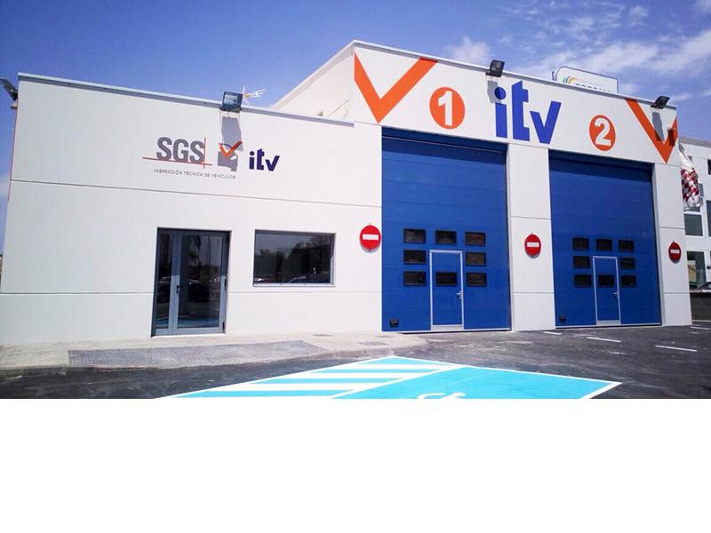 levitec-projets-centre-itv